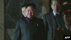 Ким Чон Ын