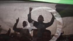 دو گزارشگر خبرگزاری فرانسه و عکاس آژانس گتی آزاد شدند