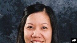 คุณเบญจวรรณ ภูมิแสน Becker เล่าถึงการทำหน้าที่เป็นล่ามกฎหมายไทยลาว ในสหรัฐอเมริกา