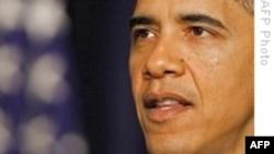 Обама в России: как сбалансировать прагматизм и принципы