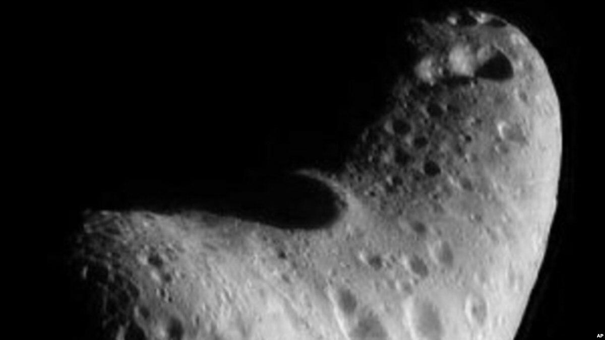 november 9 asteroid - photo #43