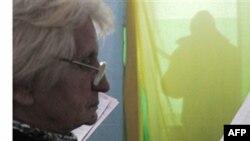 Українська влада готує пенсійну реформу