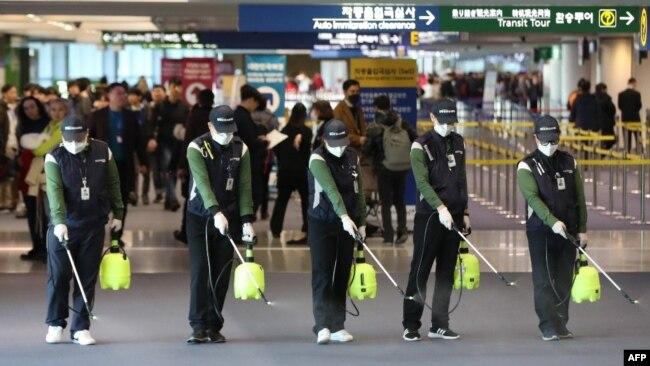 朝鲜通知韩国,决定推迟执行拆除在其境内的韩国酒店计划