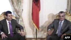 Shqipëri: PD fton partitë parlamentare për të diskutuar mbi mbarëvajtjen e procesit zgjedhor