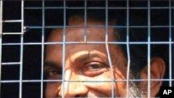 بھارت انسانی حقوق: ڈاکٹر بنایک سین کی اپیل خارج