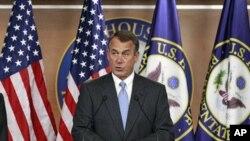 Републиканците најавуваат промени во работата на Претставничкиот дом