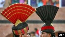Пакистан и Индия договорились о возобновлении мирных переговоров
