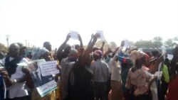 sufe wilikajow Bamako sigida ni a lameni kono