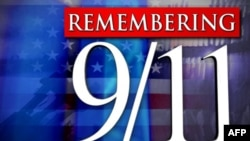 Ljudi širom sveta, tužno su obeležili desetu godišnjicu septembarskih napada u Sjedinjenim Državama