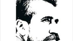 Marcelo Mosse aborda a liberdade de imprensa e recorda Carlos Cardoso