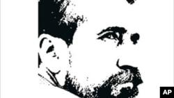 Carlos Cardoso, jornalista moçambicano assassinado em 2000