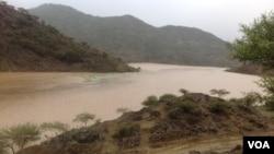 Brkito Dam-1