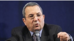 وزير دفاع اسراييل به واشنگتن سفر می کند
