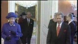 2011-12-19 粵語新聞: 捷克前總統哈維爾逝世﹐享年75歲