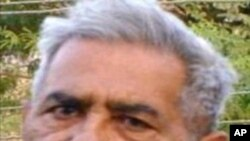 اجمیر میں قید پاکستانی شہری کے معاملے پر وزیر اعظم کی ہدایت