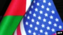 Amerika və Azərbaycanın hərbi əlaqələri müzakirə edilib