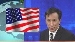 ཀུན་གླེང་གསར་འགྱུར། Kunleng News 4 Jul 2012