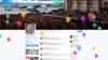 Дональду Трампу – 71. Як президент США святкує день народження