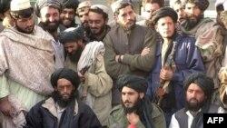 طالبان درخواست آتش بس فوری را رد کردند