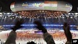 کامن ویلتھ گیمز: پاکستا ن پہلا تمغہ جیتنے میں کامیاب