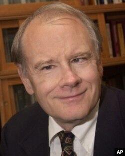 大学可负担性和生产力中心主任理察德.维达
