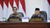 Lawan Politik Dalam Kabinet Jokowi, Upaya Menghadirkan Rekonsiliasi dan Stabilitas