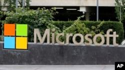 Microsoft enviará automáticamente un correo al usuario afectado informándole de la situación o sospecha de espionaje.