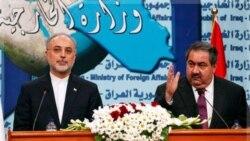 ایران عراق را برای مذاکرات اتمی با غرب پیشنهاد کرده است
