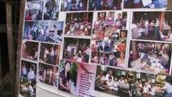 Burma's Divided Rakhine Tests Old Friendships