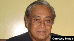 Belal Chowdhury