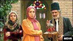 Təkəmçi (tele-film)