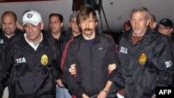 Суд над Виктором Бутом не принесет сенсаций