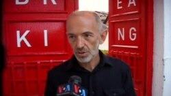 Festivali i filmit dokumentar në Kosovë