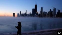 Čikago
