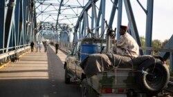 Au Soudan, les militaires veulent négocier avec les leaders de la contestation