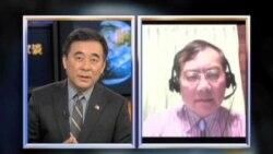 台湾全民健保对美国有何启示?