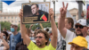 Aktivis Serukan Protes Sementara Kesehatan Navalny Memburuk
