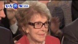 VOA美國60秒(粵語): 2012年5月23日
