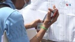 EE. UU. pide elecciones libres en Venezuela, a pesar de nuevo CNE