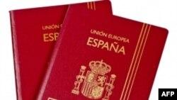 Đường dây hộ chiếu giả liên quan tới vụ đánh bom Madrid, Mumbai