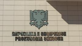 Shkodër, arrestohet kreu i Zyrës së Regjistrimit të Pasurive të Paluajtshme