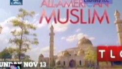 VOA60 Extra- Muslim TV Show Controversy