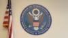 """India menyebut laporan tahunan Komisi AS mengenai Kebebasan Beragama Internasional (USCIRF) 2020, """"bias dan tendensius."""" (Foto: ilustrasi)."""