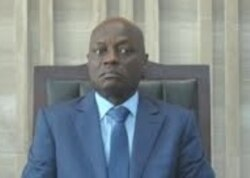 Dois anos depois das eleições, guineenses não escondem desapontamento