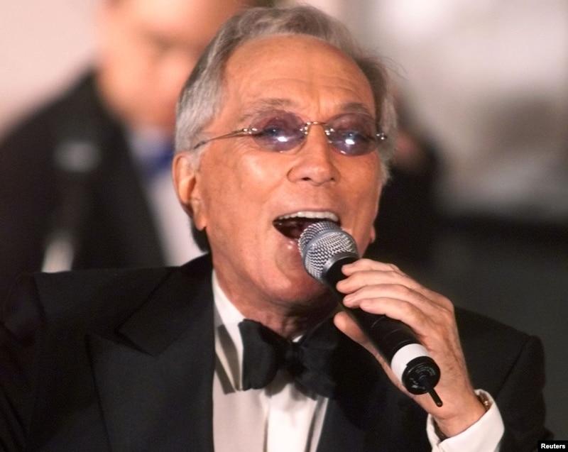 Cantantes Colombianos Famosos el Famoso Cantante Andy
