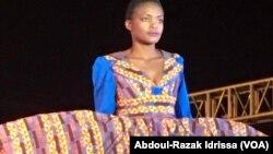 Reportage d'Abdoul-Razak Idrissa, correspondant à Agadez pour VOA Afrique