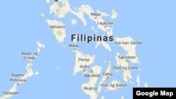 El Centro de Tsunamis del Pacífico advirtió hoy que las peligrosas olas generadas por el sismo de magnitud 7,2 que ocurrió en Filipinas podrían causar un tsunami cerca de las costas de Indonesia y Filipinas.