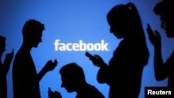 Facebook espera en poco tiempo poder avisarte cuando otras personas suban fotos tuyas sin tu consentimiento.