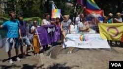 """Parada """"Ponos Srbije"""" u Beogradu, 29. juna 2019."""