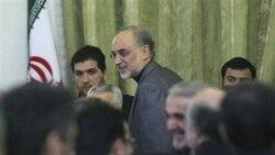 تاکید علی اکبر صالحی بر بهبود مناسبات با کشورهای همسایه